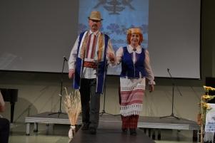 Baltkrievi.2018.24.11.F.J.L. 133