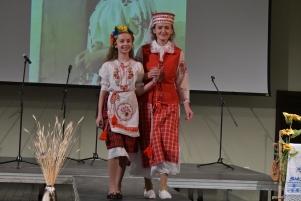 Baltkrievi.2018.24.11.F.J.L. 143