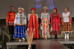 Baltkrievi.2018.24.11.F.J.L. 163