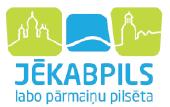 logo_jekabpils