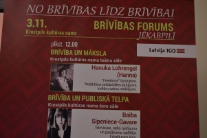 Forums Briviba.2018.03.11.F.J.L. 004