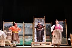 Teatris.2017.22.02.F.J.L. 026