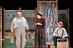 Teatris.2017.22.02.F.J.L. 047