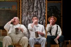 Teatris.2017.22.02.F.J.L. 057