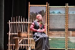 Teatris.2017.22.02.F.J.L. 128