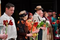 Teatris.2017.22.02.F.J.L. 209