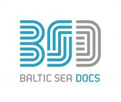 BSD logo RGB