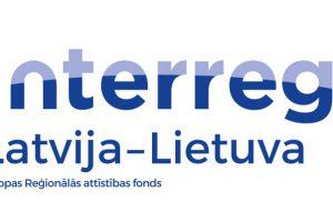 Ģimenes stiprināšana ar bibliotēkas sadarbības palīdzību kā ieguldījums sociāli-ekonomiskajā attīstībā Ludzas novadā, Rokišķu rajonā un Jēkabpils pilsētā (HOME)