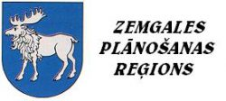 logo_zpr