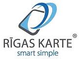 rigas-karte-logo-2016